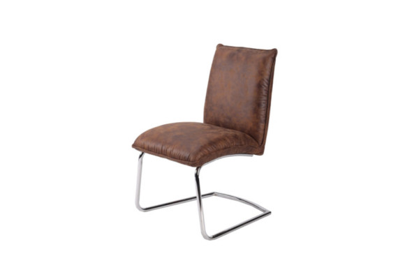 Dining Chairs X1129