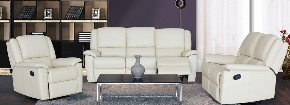 Fairdeal Furniture – Kitchens, Bedrooms, Sofas, Tables, Wallunits