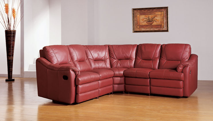 corner_sofas