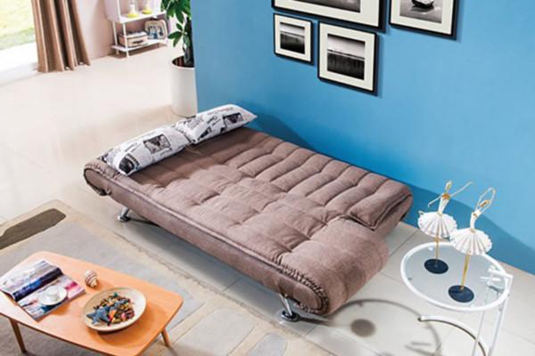 Sofa Beds 2010