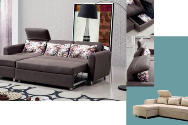 Sofa Beds 2023