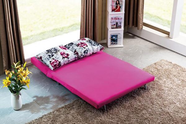 Sofa Beds 2072