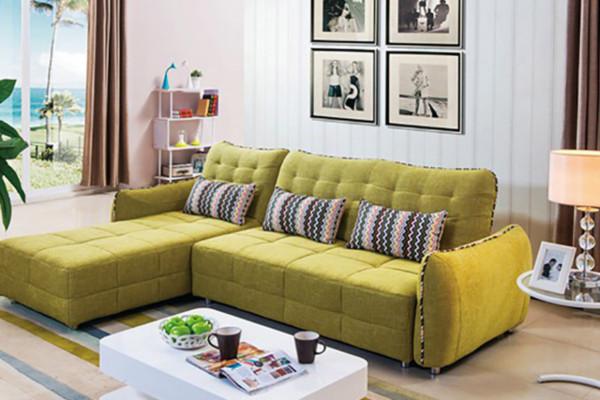 Sofa Beds 2080