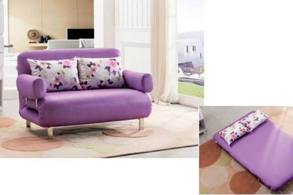 Sofa Beds 2093