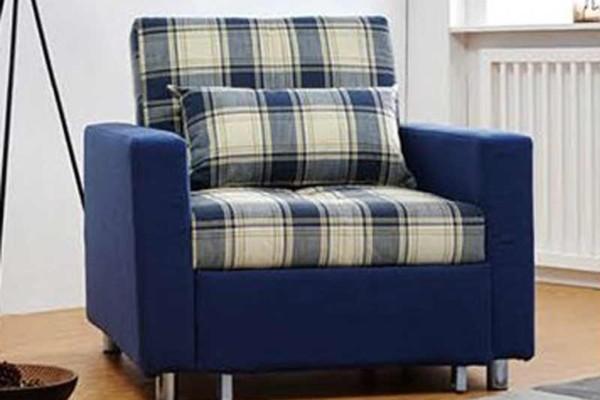 Sofa Beds 3022