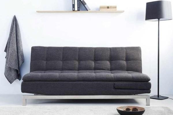 Sofa Beds 3085