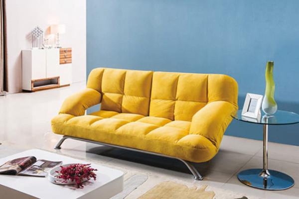 Sofa Beds A33