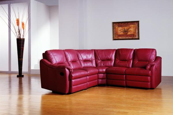 Corner Sofas A35