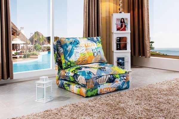 Sofa Beds A60