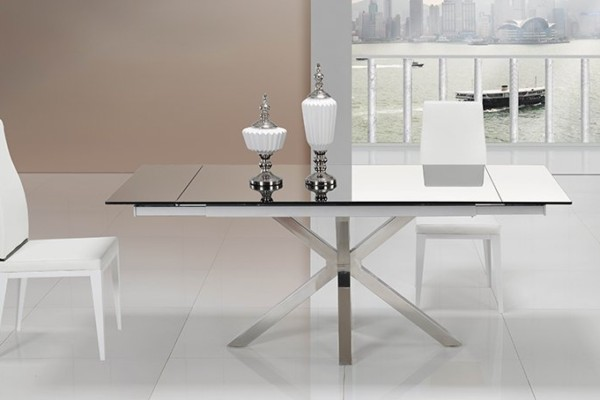 Dining Tables CT 2022