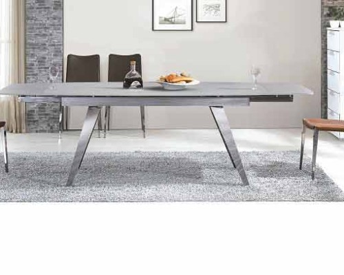 Dining Table CT 2073-OPEN