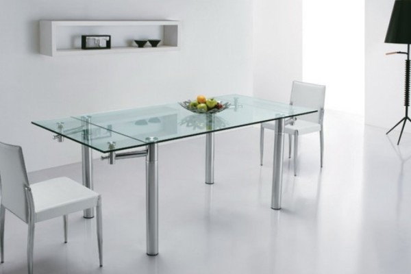 Dining Tables CT 905