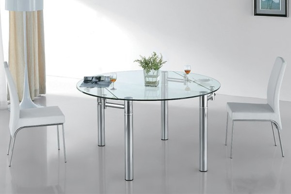 Dining Tables CT 906
