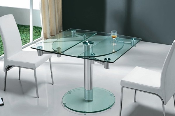 Dining Tables CT 913