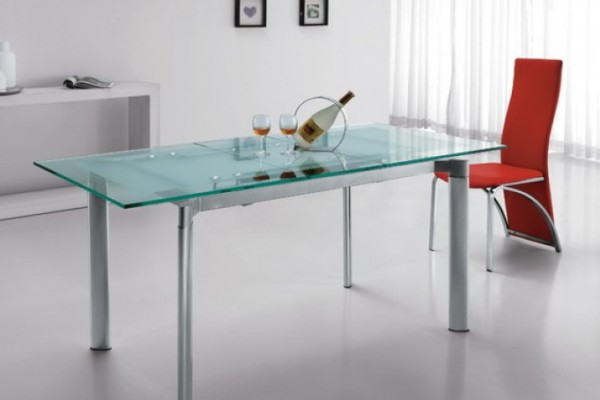 Dining Tables CT 915
