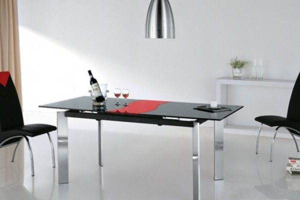 Dining Tables CT 916