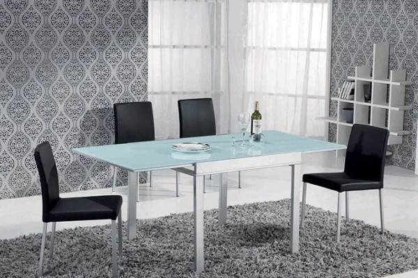 Dining Tables CT 933