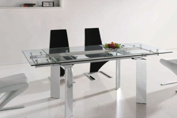 Dining Tables CT 967