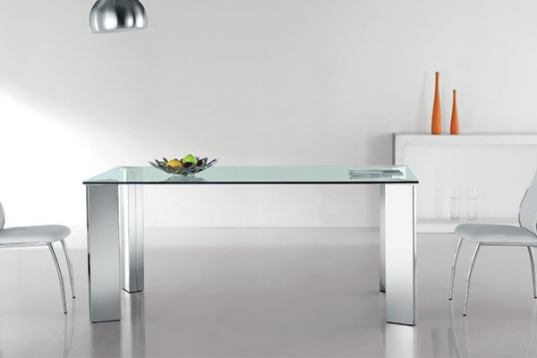 Dining Tables CT 968