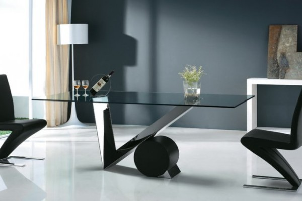 Dining Tables CT 987