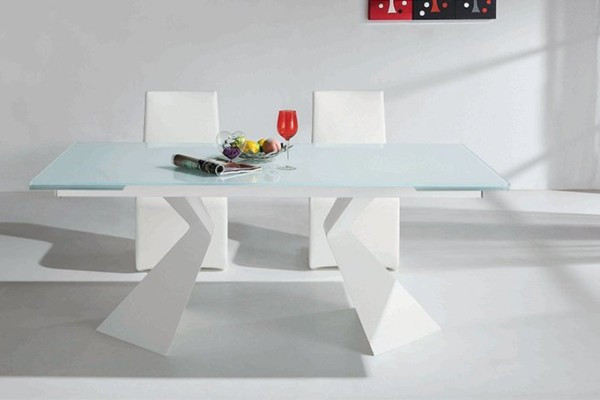 Dining Tables CT 992