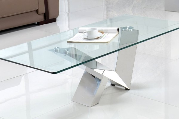 Coffee Tables CT 998 C