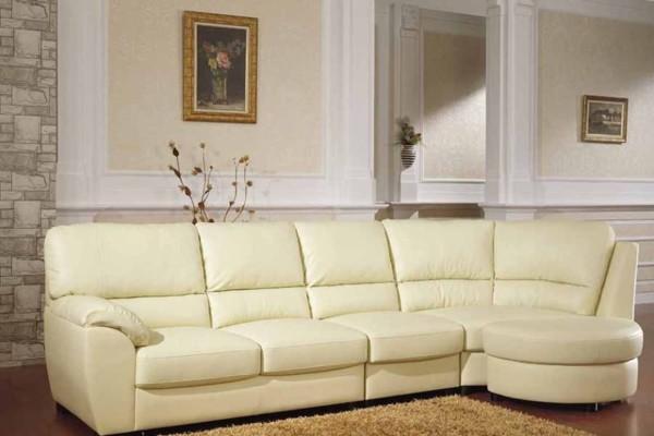 Corner Sofas D32