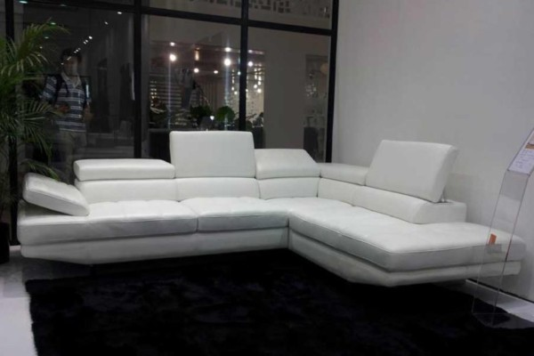 Corner Sofas E62
