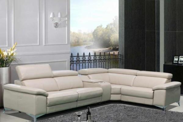 Corner Sofas F27