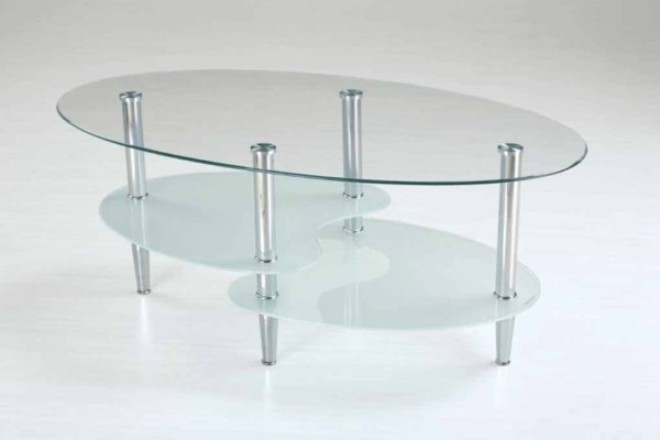 Coffee Tables KTC 06