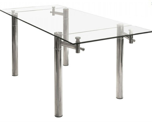 Dining Tables KTL 181
