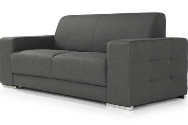 Fixed Sofas Raul