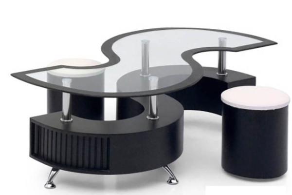 Coffee Tables SCT 008