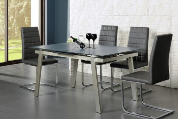 Dining Tables SDT 114