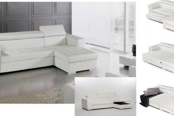 Sofa Beds Salisburgo