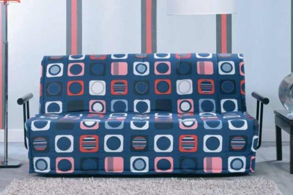 Sofa Beds Tenerife