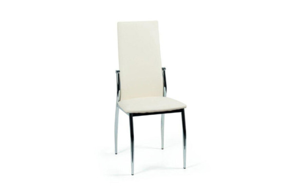 Dining Chairs UDC 016