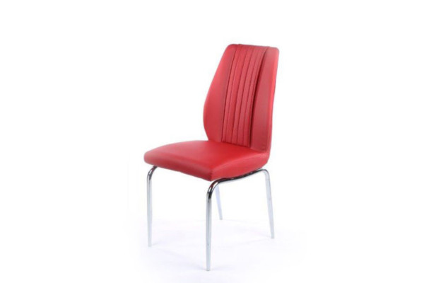 Dining Chairs X 596-2