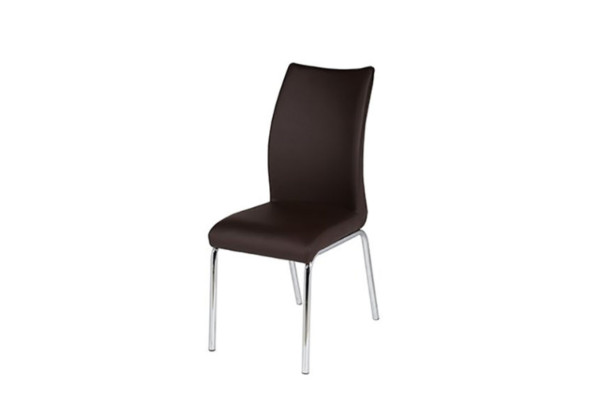 Dining Chairs X 648