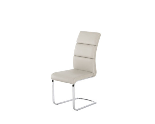 Dining Chairs X1105