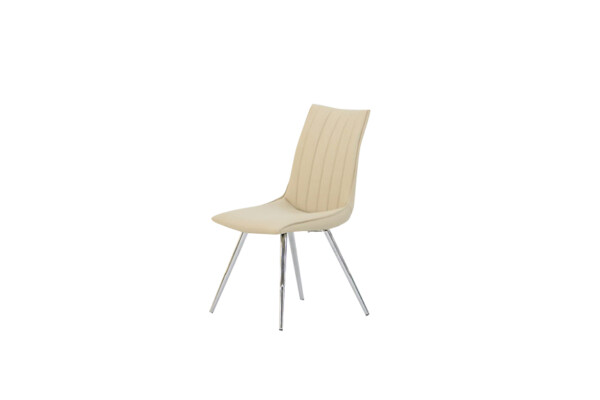 Dining Chairs X1146