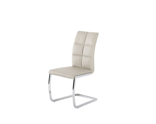 Dining Chairs X858