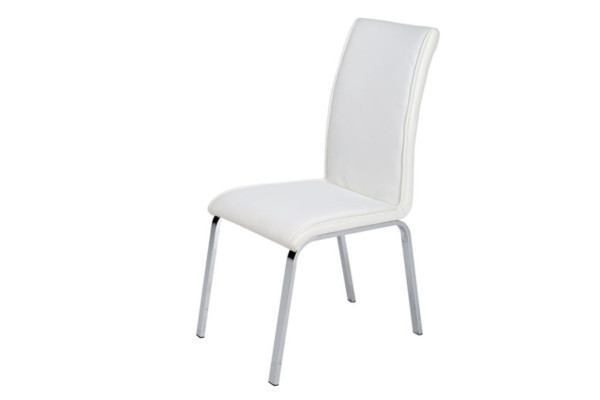 Dining Chairs X902