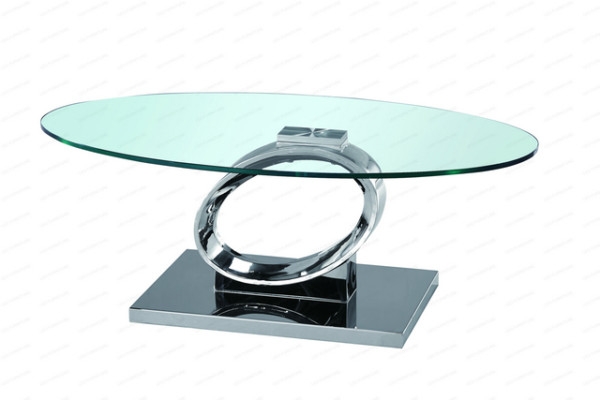 Coffee Table CF06
