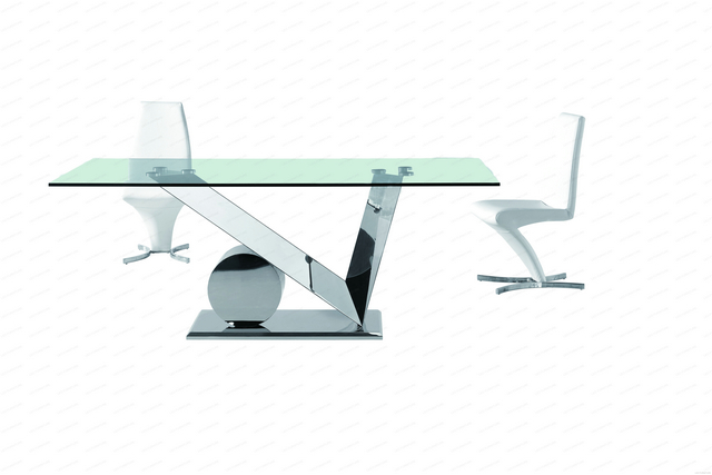 Dining Table ft106