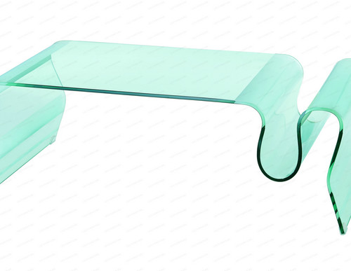 Coffee tables J05