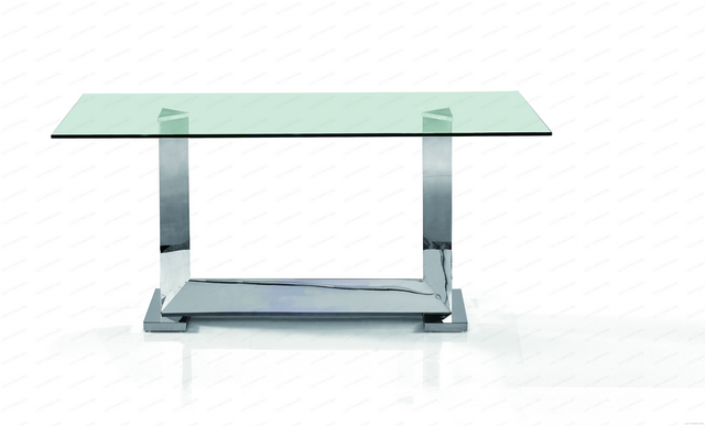 Dining Table mt103