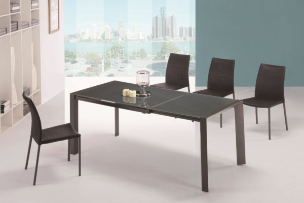 Dining Table RF1055ADT