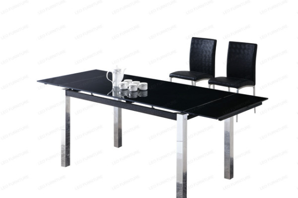 Dining Table T026