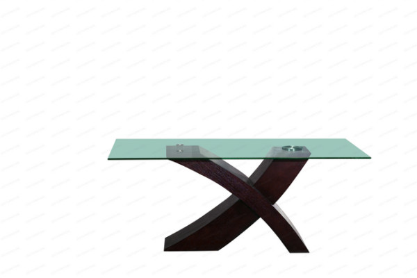 Dining Table T034